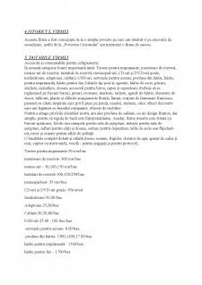 Office Supplies - Economia Comerțului - Pagina 2