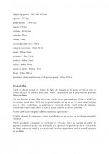 Office Supplies - Economia Comerțului - Pagina 3
