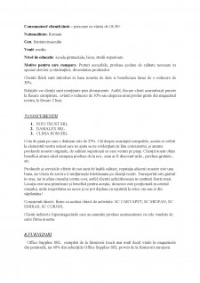 Office Supplies - Economia Comerțului - Pagina 4
