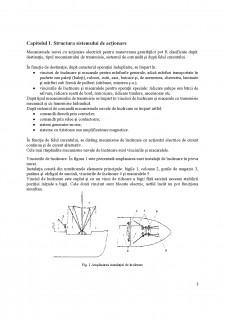 Acționarea electrică a instalațiilor de încărcare - descărcare - Pagina 3