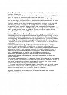 Acționarea electrică a instalațiilor de încărcare - descărcare - Pagina 4
