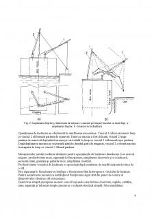 Acționarea electrică a instalațiilor de încărcare - descărcare - Pagina 5