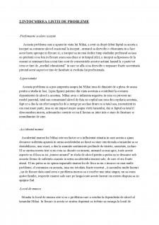 Studiu de caz - Pagina 4
