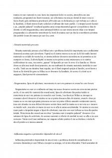 Studiu de caz - Pagina 5