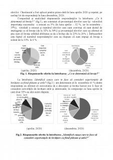Eficacitatea tehnologiilor informaționale moderne pentru motivația învățării - Pagina 4