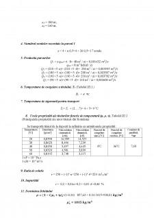 Dispecerizarea unui sistem de transport țiței prin conducte - Pagina 4