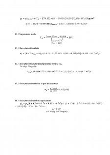Dispecerizarea unui sistem de transport țiței prin conducte - Pagina 5