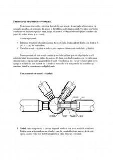 Structuri spațiale reticulate - Pagina 5