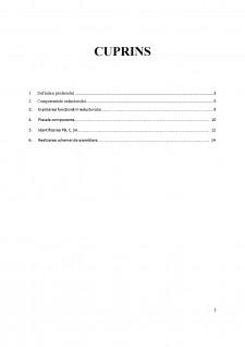 Procese tehnologice de asamblare și ambalare - Pagina 2