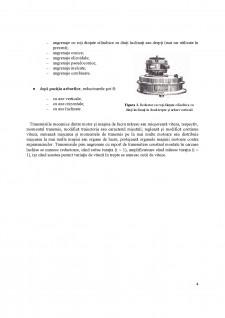 Procese tehnologice de asamblare și ambalare - Pagina 4