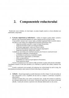 Procese tehnologice de asamblare și ambalare - Pagina 5