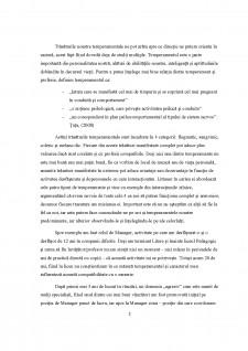 Trăsături temperamentale - Pagina 2