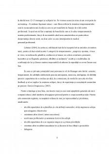 Trăsături temperamentale - Pagina 3