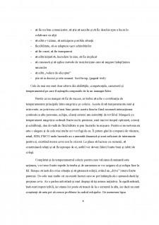 Trăsături temperamentale - Pagina 4