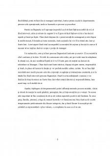 Trăsături temperamentale - Pagina 5