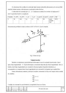 Mecanică tehnică - Pagina 5