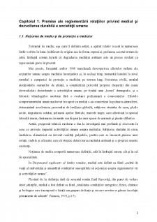 Dreptul mediului 2021 - Pagina 3
