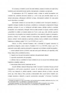 Dreptul mediului 2021 - Pagina 4