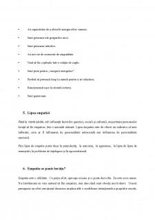 Empatia - Pagina 3