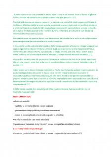 Coxartroza - Pagina 2