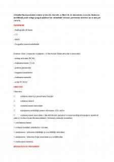 Coxartroza - Pagina 4
