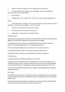 Coxartroza - Pagina 5
