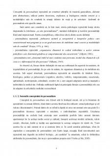 Psihopedagogia adolescenților, tinerilor, adulților - Nivel II - Pagina 3