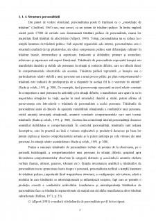 Psihopedagogia adolescenților, tinerilor, adulților - Nivel II - Pagina 5
