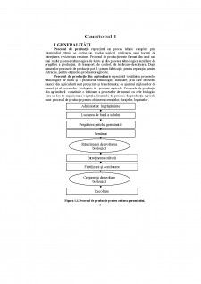 Masini agricole I - Pagina 3