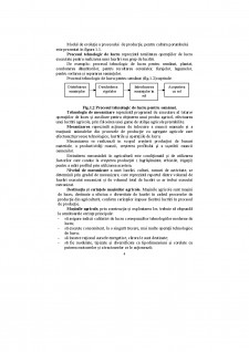 Masini agricole I - Pagina 4