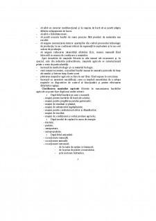 Masini agricole I - Pagina 5