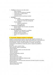 Subiecte examen - Radiologie-imagistica medicala 2020 - Pagina 3