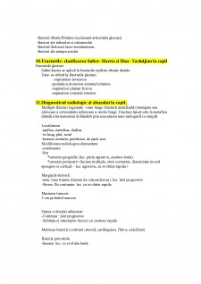 Subiecte examen - Radiologie-imagistica medicala 2020 - Pagina 4