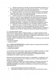 Finanțe - Pagina 5
