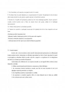 Strategii de disciplinare pozitivă și asertivă în relația profesor-elev - Pagina 4