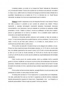 Ingrijirea vinurilor dupa obtinere - Pagina 3