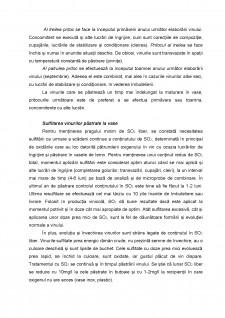 Ingrijirea vinurilor dupa obtinere - Pagina 4