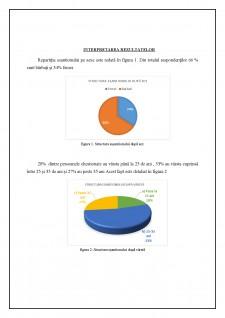 Politici de ocupare în hoteluri și restaurante - Pagina 5