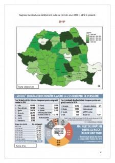 Emigrația românilor în perioada 2005-2020 - Pagina 4