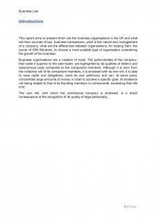 Business organisations - Pagina 3