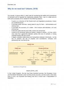 Business organisations - Pagina 4