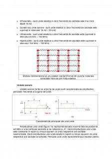 Controlul cu ultrasunete al volantelor auto - Pagina 4