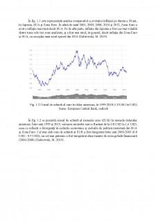 Integrarea monetară europeană și piețele imobiliare. Impactul monedei euro asupra piețelor imobiliare - Pagina 4