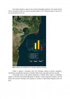 Surse speciale de energie regenerabilă în vederea captării energiei valurilor - Pagina 3