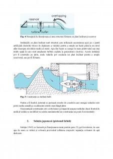 Surse speciale de energie regenerabilă în vederea captării energiei valurilor - Pagina 5