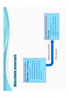 Proiectarea arhitecturii sistemelor informatice - Pagina 3