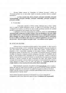 Etică în afaceri - Pagina 3