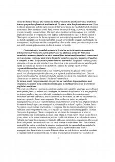 Etică în afaceri - Pagina 4