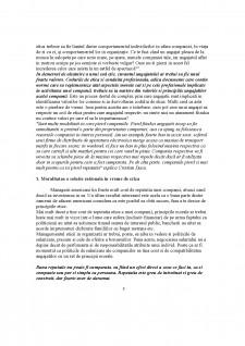 Etică în afaceri - Pagina 5