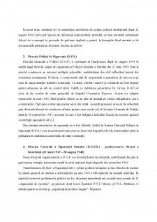 Securitatea - Pagina 2